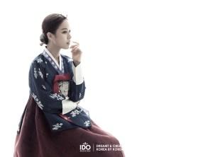koreanpreweddingphotography_CLCR70