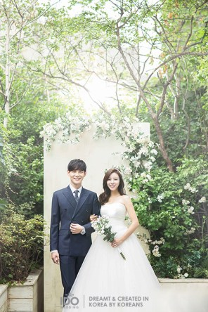 koreanpreweddingphotography_CRRS03