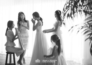 koreanpreweddingphotography_CRRS13