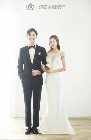koreanpreweddingphotography_CRRS15