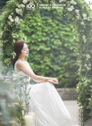 koreanpreweddingphotography_CRRS22