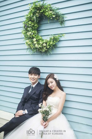 koreanpreweddingphotography_CRRS26