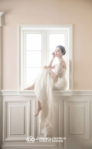 koreanpreweddingphotography_CRRS40