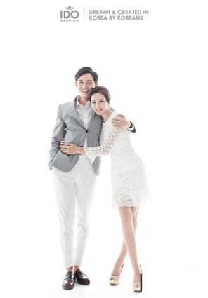 koreanpreweddingphotography_CRRS42