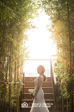 koreanpreweddingphotography_CRRS44