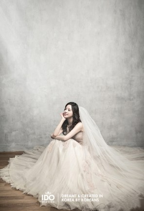 koreanpreweddingphotography_FDMJ_Take2_18