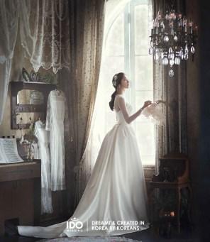 koreanpreweddingphotography_GOBR06