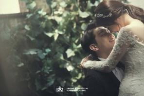 koreanpreweddingphotography_GOBR15