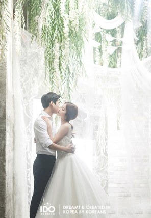 koreanpreweddingphotography_GQRR011