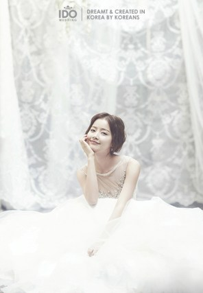koreanpreweddingphotography_GQRR012