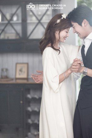 koreanpreweddingphotography_GQRR015
