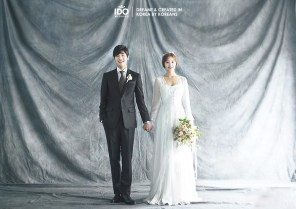 koreanpreweddingphotography_GQRR032