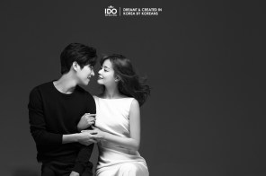 koreanpreweddingphotography_GQRR035