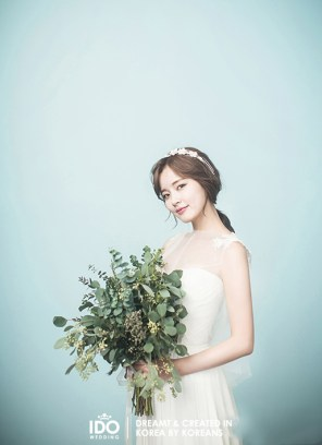 koreanpreweddingphotography_GQRR06