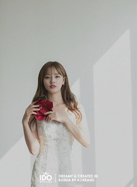 koreanpreweddingphotography_PATW01