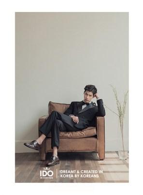koreanpreweddingphotography_PATW03