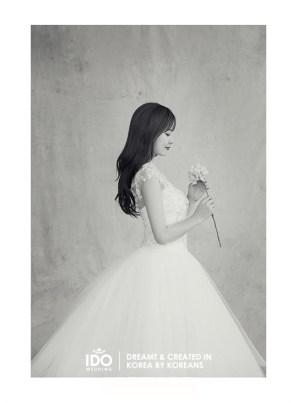 koreanpreweddingphotography_PATW10