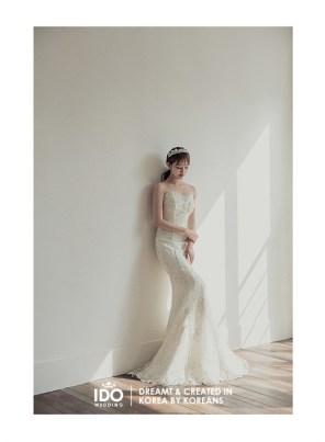 koreanpreweddingphotography_PATW17