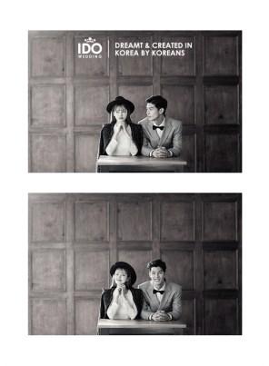 koreanpreweddingphotography_PATW31