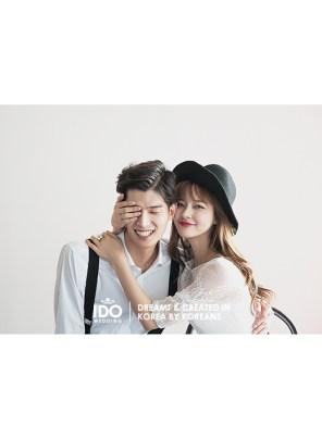 koreanpreweddingphotography_PATW36