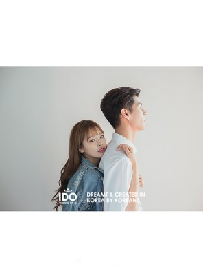 koreanpreweddingphotography_PATW37