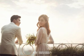 koreanpreweddingphotography_PSE01