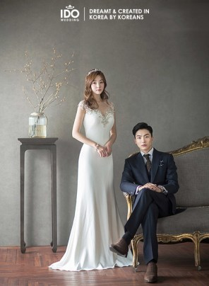 koreanpreweddingphotography_PSE05