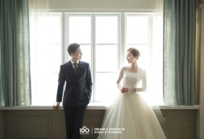 koreanpreweddingphotography_PSE08