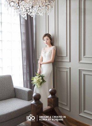 koreanpreweddingphotography_PSE14