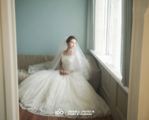 koreanpreweddingphotography_PSE21