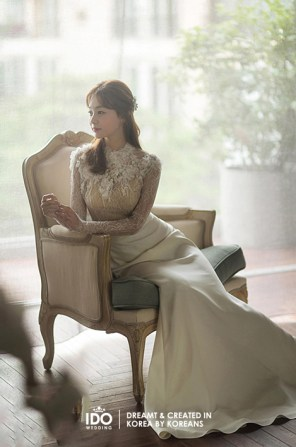 koreanpreweddingphotography_PSE25