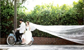 koreanpreweddingphotography_YWPL03