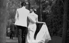 koreanpreweddingphotography_YWPL06