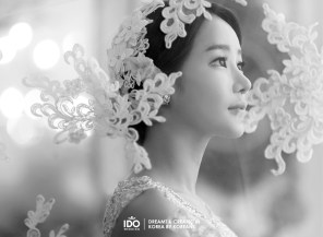 koreanpreweddingphotography_YWPL23