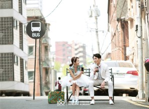 koreanpreweddingphotography_YWPL52