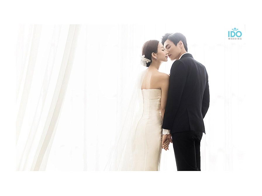 koreanweddingphotography_03
