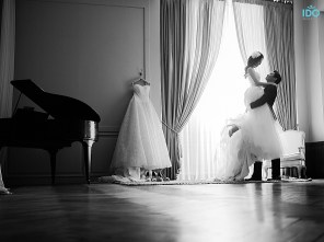 koreanweddingphotography_07
