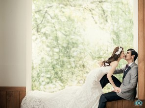 koreanweddingphotography_12