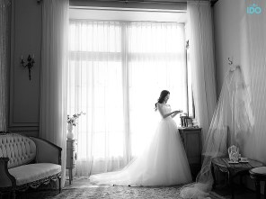 koreanweddingphotography_26