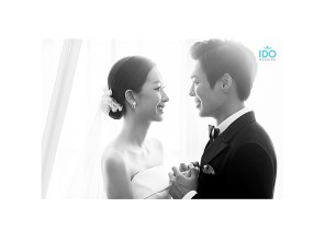 koreanweddingphotography_27