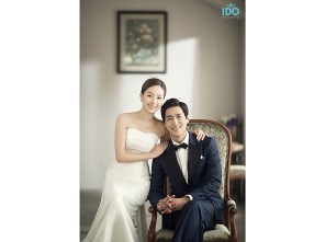 koreanweddingphotography_32