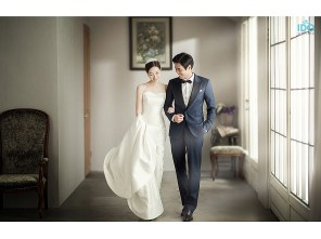 koreanweddingphotography_35