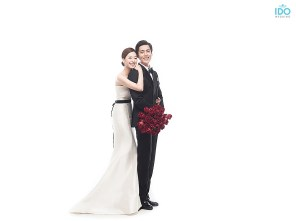 koreanweddingphotography_37
