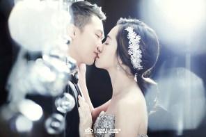 koreanpre-weddingphotography_16