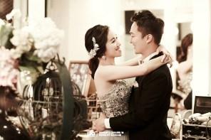 koreanpre-weddingphotography_19