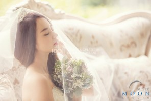 koreanpreweddingphoto-silver-moon_001