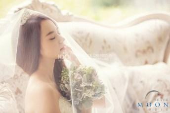 koreanpreweddingphoto-silver-moon_001