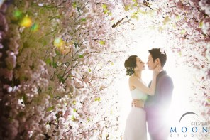 koreanpreweddingphoto-silver-moon_024