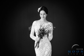 koreanpreweddingphoto-silver-moon_031