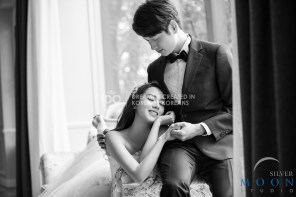 koreanpreweddingphoto-silver-moon_041